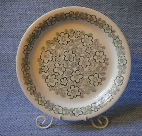 70-luvun lautanen