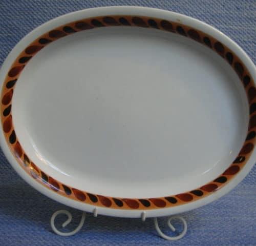 Aallokko