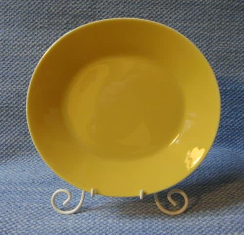 Aatami lautanen