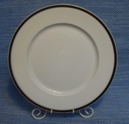 Ahti lautaset