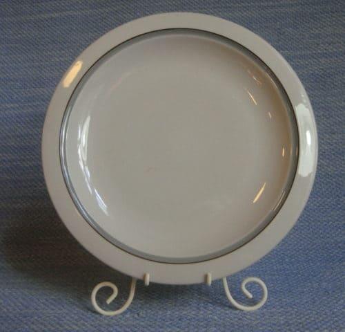 Airisto lautanen