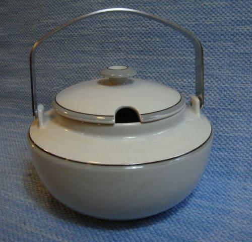 Airisto soppakulho
