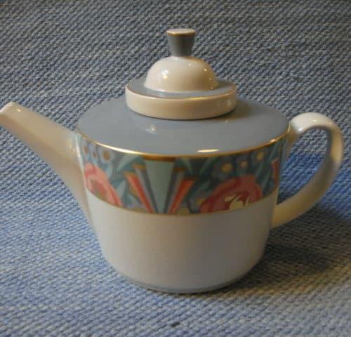 Amoroso teekannu