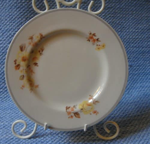 Annikki lautanen