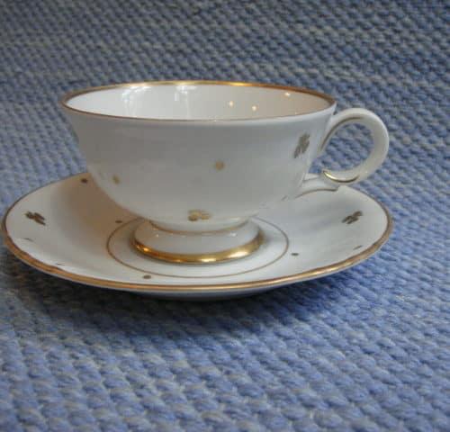 Apila kahvikuppi