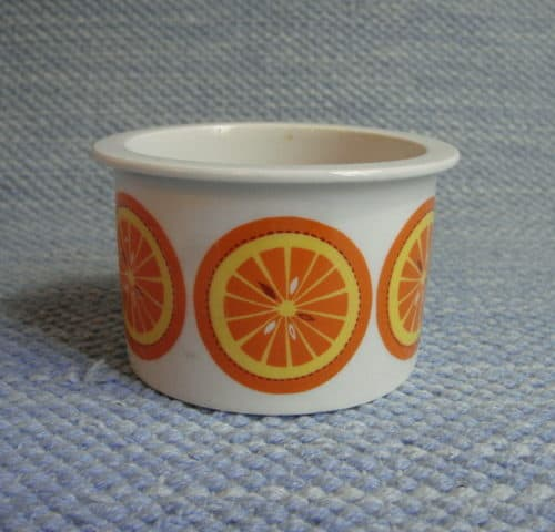 Appelsiini pomona