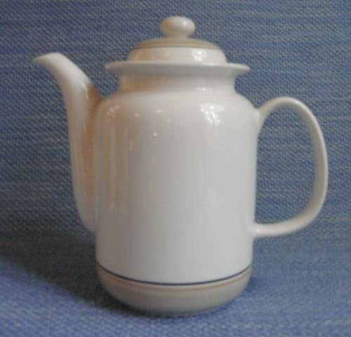 Arctica Seita kahvikannu