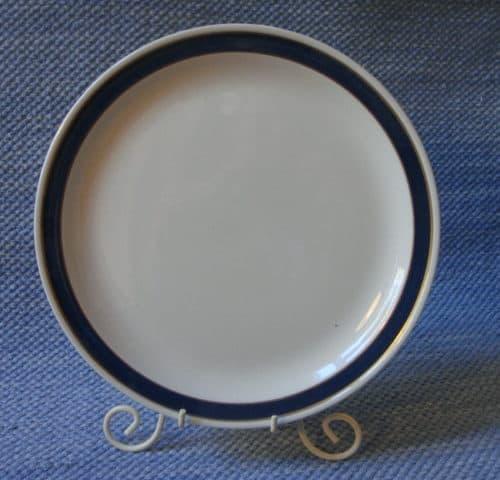Aura lautanen