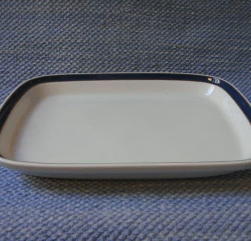 Aura vati/kulho