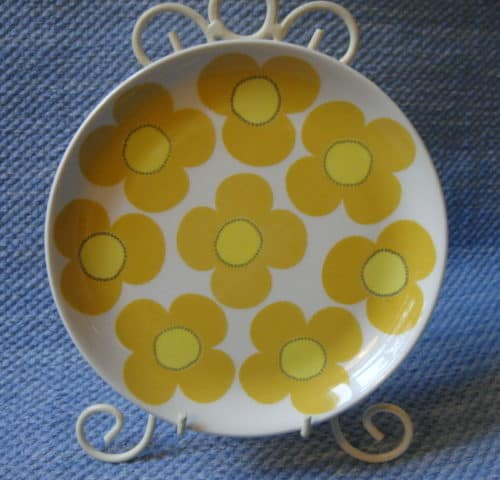 Aurinko lautanen