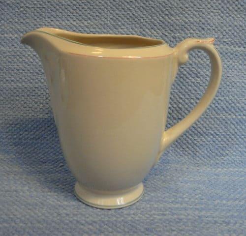 AX-mallin maitokannu
