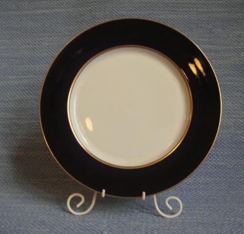 C-mallin lautanen