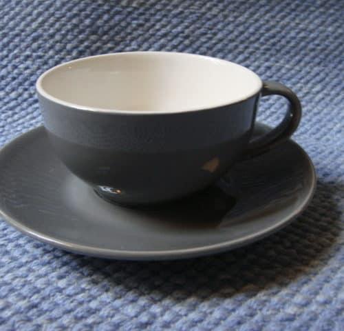 Domino kahvikuppi