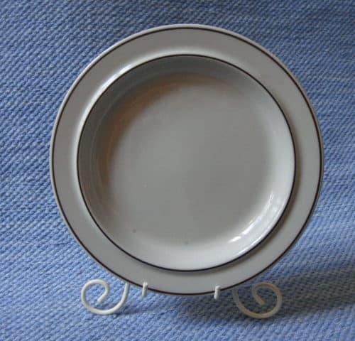 Fennica lautanen