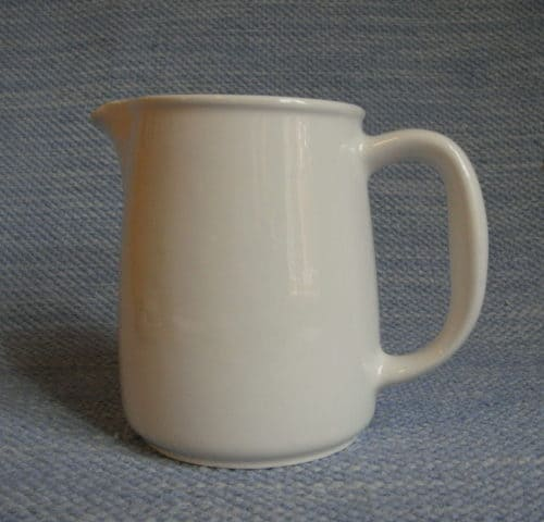 FL-mallin kannut