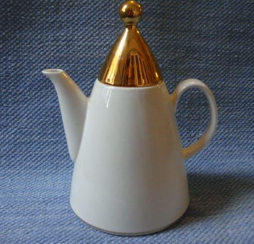 Harlekin Gold