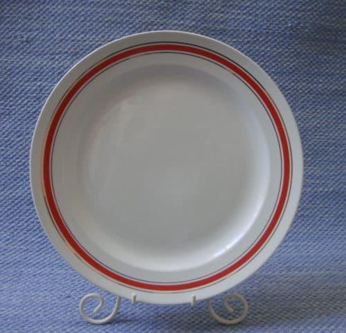 Helena lautanen