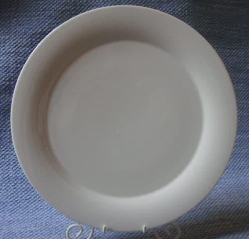 Illusia lautanen