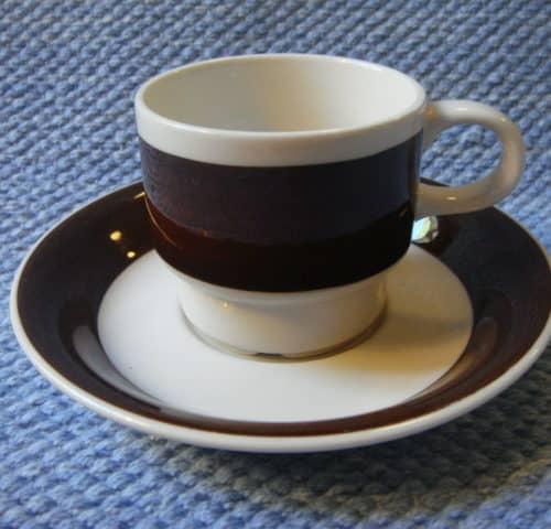Inari kahvikuppi