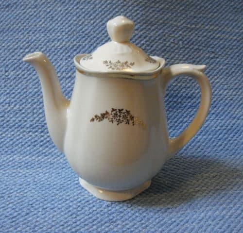 Irja kahvikannu