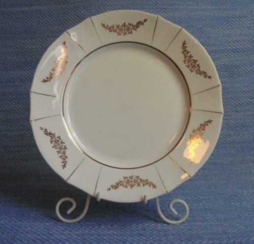Irja lautanen