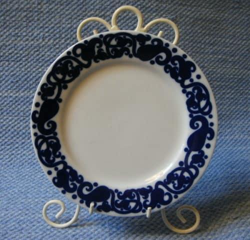 Josefiina lautanen