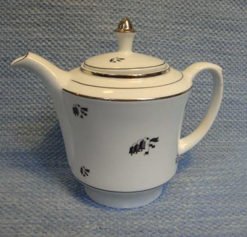 Kahvikannu