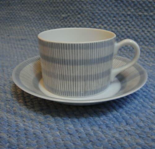 Kahvikuppi