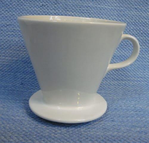 Kahvinsuodatin