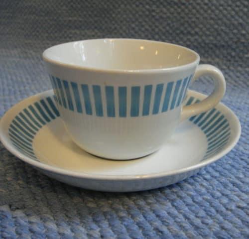 Kaide kahvikuppi