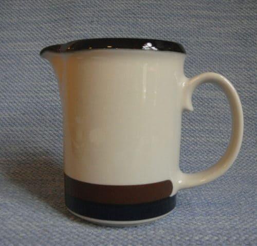 Kaira maitokannu