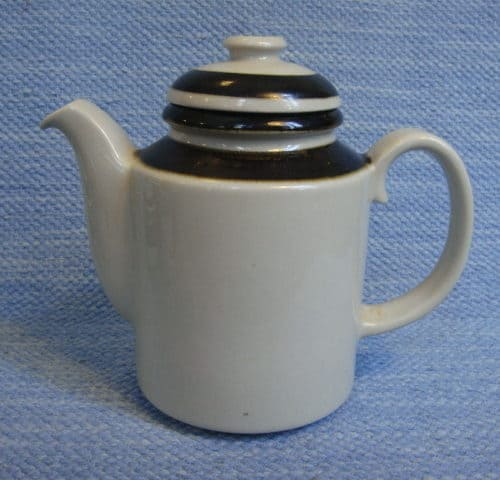 Karelia kahvikannu