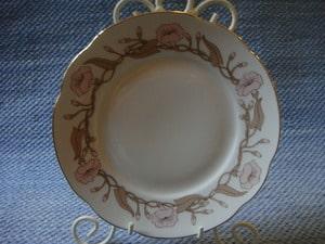 Karoliina lautanen