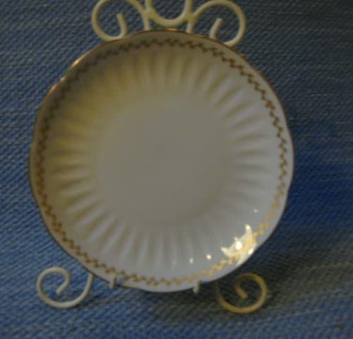Keiju lautanen