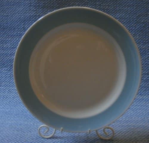 Kesto lautanen