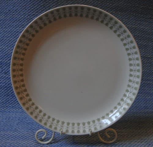 Kielo lautanen