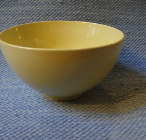 Kilta kulho