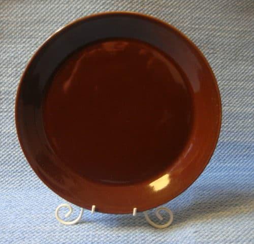 Kilta lautanen