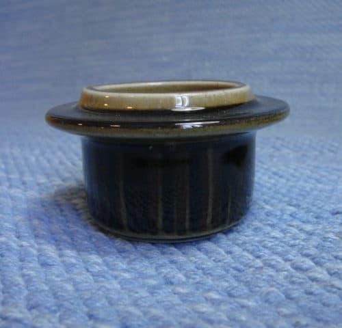 Kosmos munakuppi
