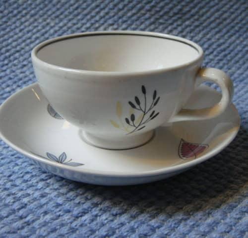 Lehto kahvikuppi