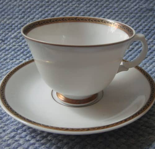 Loisto kahvikuppi
