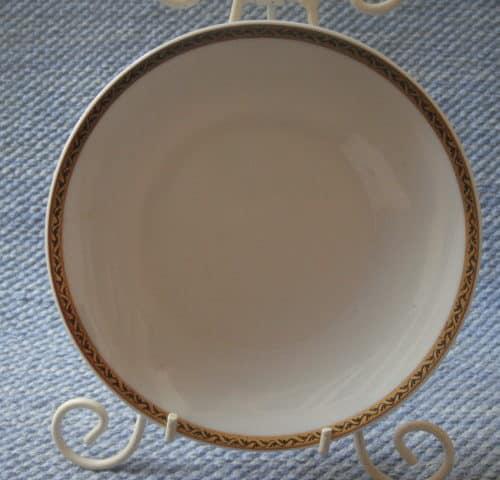 Loisto lautanen 15 cm