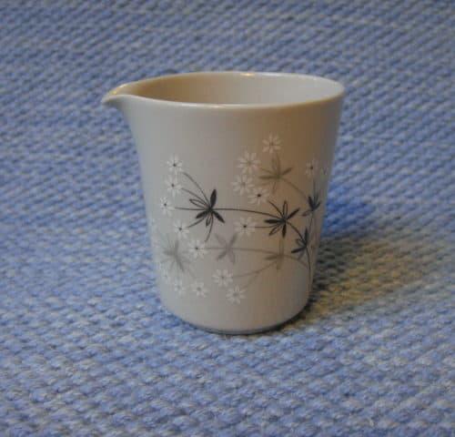 Lumikukka