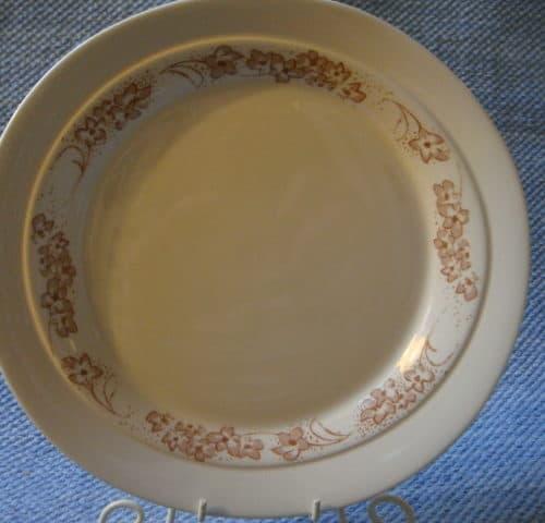 Maatuuli lautanen