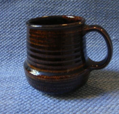 Mahonki muki
