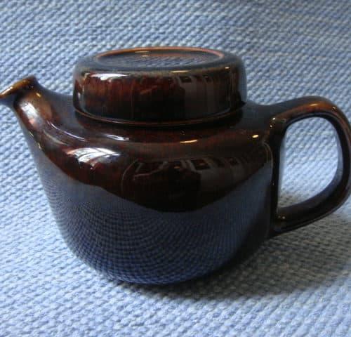 mahonki teekannu