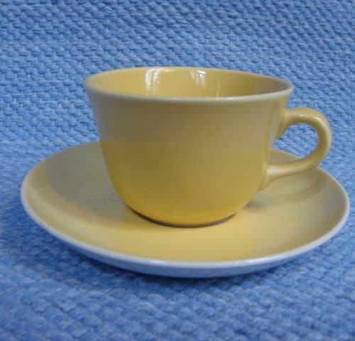 Maija kahvikuppi