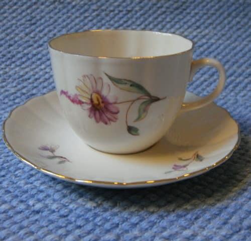Maire kahvikuppi