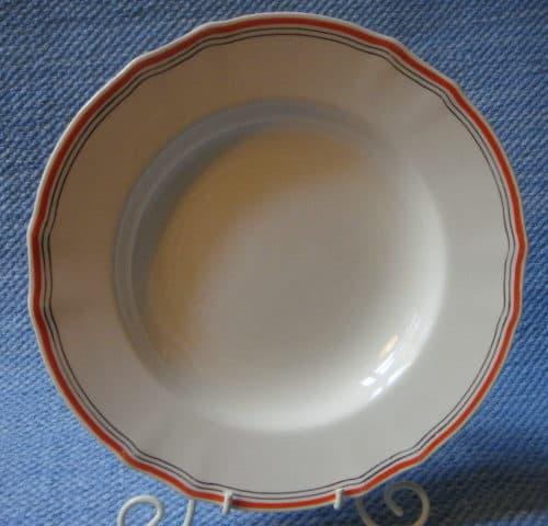 Martta lautanen