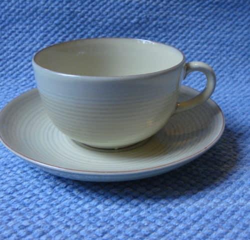 MS kahvi/teekuppi